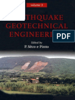 Earthquake Geotechnical Engineering.pdf