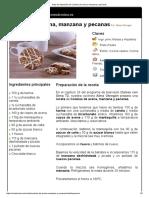 Hoja de impresión de Cookies de avena, manzana y pecanas.pdf