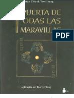 La-Puerta-de-Todas-Las-Maravillas.pdf
