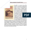 Pessoa_F-El-banquero-anarquista.pdf