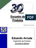 0. CP1E Brasil