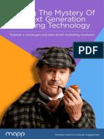 Mapp_The_Mystery_Of_The_Next_Gen_Marketing_Technology_Digital_Guide_EN_94.pdf