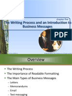 Module IV 1 Chapter 5 Lesikar Planning for Effective Writing (1)