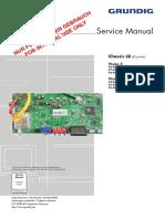 VISION-6-326821.pdf