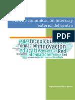 Plan de Comunicación Definitivo