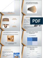 -relacionamentointerpessoal.powerpoint.pdf