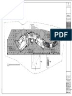 01-A00!42!01 - Lower Ground & Ground Floor Waterproofing-keyplan