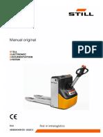 ECU E 2013 Manual Web
