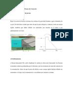 Diseño Estructural de Presas de Concreto