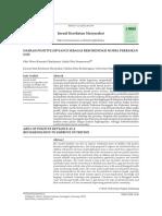 25378-ID-daerah-positive-deviance-sebagai-rekomendasi-model-perbaikan-gizi.pdf