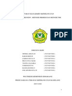 25378 ID Daerah Positive Deviance Sebagai Rekomendasi Model Perbaikan Gizi