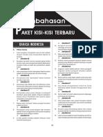 2-PEMBAHASAN PAKET SOAL BAHASA INDONESIA 2017-2018.pdf