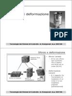 04-sensori-deformazione.pdf