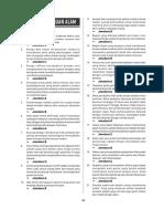 ok 6-PEMBAHASAN PAKET SOAL ILMU PENGETAHUAN ALAM 2017-2018.pdf
