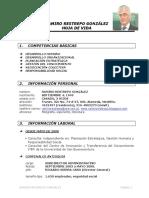 A-ESPE-001003-B.pdf