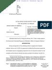 Document 1170