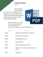 Microsoft Word shortcut keys.pdf