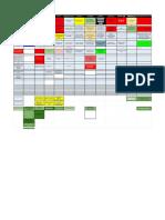 Planilla Workflow.xlsx