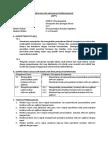 RPP Komputer Dan Jaringan Dasar Semester 2 (Genap) X K13 2018