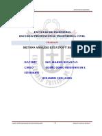 Analisis-Estatico-y-Dinamico 3 pisos.docx