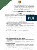 03425_09_Citacao_Postal_slucena_PPL-TC.pdf