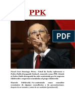 ODEBRECHT - CONFESIONES.docx