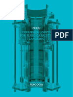 fccu-expansion-joints.pdf