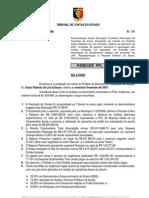 02378_08_Citacao_Postal_alins_PPL-TC.pdf
