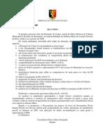 03598_09_Citacao_Postal_sfernandes_APL-TC.pdf