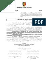 02971_09_Citacao_Postal_jcampelo_PPL-TC.pdf