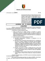 02083_08_Citacao_Postal_jcampelo_APL-TC.pdf