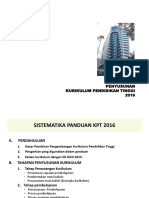 3.-Panduan-KPT-2016-endro.compressed.pdf