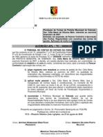 02584_08_Citacao_Postal_rmedeiros_APL-TC.pdf