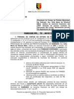 02584_08_Citacao_Postal_rmedeiros_PPL-TC.pdf
