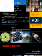 Basic Science1
