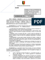 02138_06_Citacao_Postal_fviana_APL-TC.pdf