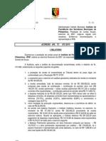 02184_08_Citacao_Postal_gcunha_APL-TC.pdf