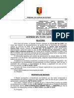 03581_10_Citacao_Postal_mquerino_APL-TC.pdf
