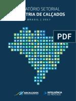 Relatório Setorial 2017 WEB