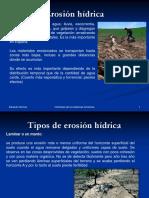Tema11 El Suelo Erosion(4)