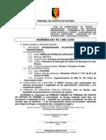 07447_08_Citacao_Postal_mquerino_AC1-TC.pdf