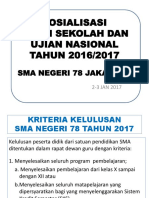 SOSIALISASI UN 2017 OKY.pdf