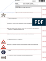 schedaEsameC1067454.pdf