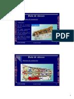 ZF5HP30.pdf