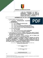 05205_09_Citacao_Postal_mquerino_AC1-TC.pdf