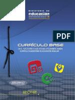 curriculo_base_sep.pdf