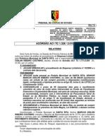 01336_09_citacao_postal_mquerino_ac1-tc.pdf