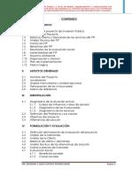 pipsanantoniodepadua-120903200343-phpapp01