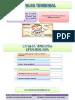 CEFALEA TENSIONAL MAIRIM.pptx