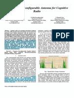 arivazhagan2015.pdf